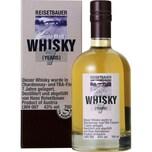Reisetbauer Whisky 7 Jahre 0,7l