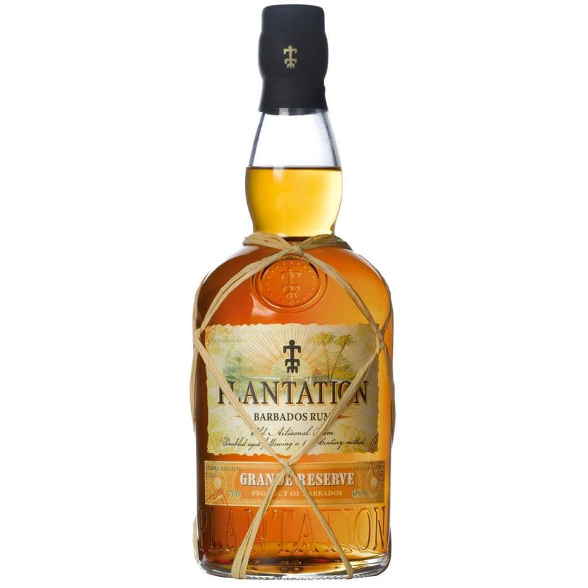 Rum Plantation Grande Reserve 0,7 L