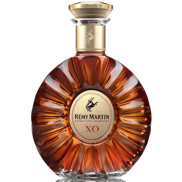 Remy Martin XO 0,7 L