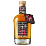 Slyrs Whisky 51 0,35l