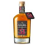 Slyrs Whisky 51 0,7l