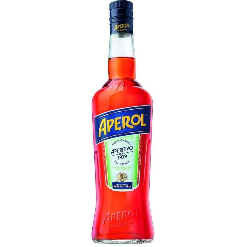 Aperol 0,7 Liter