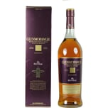 Glenmorangie Whisky The Duthac Legends 0,7l