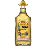 Sierra Tequila Gold 3l