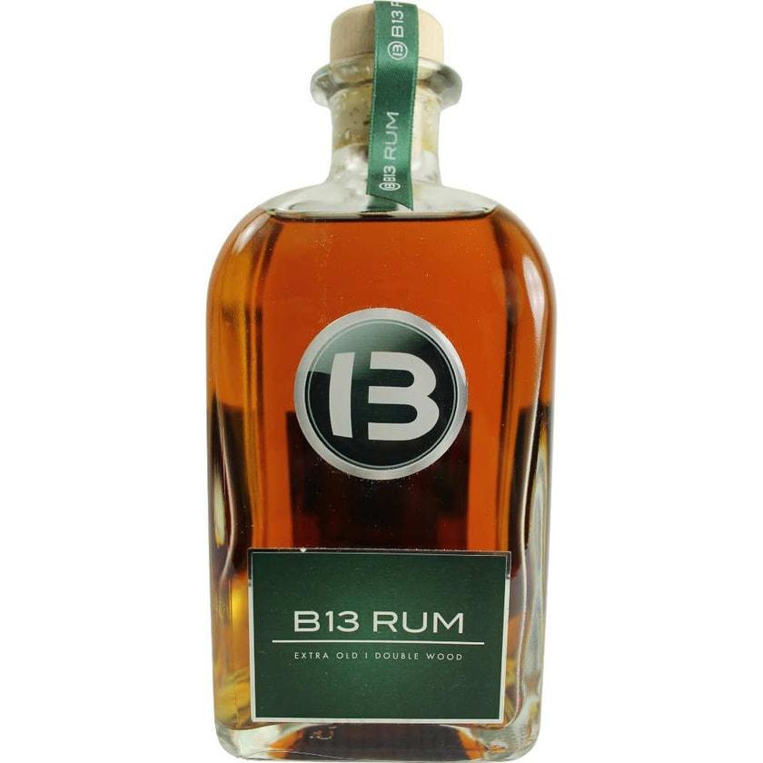 Bentley B13 Rum 0,5 l