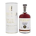 Espero Liqueur Creole Coconut und Rum 0,7 L