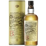 Craigellachie 13 Years 0,7 L