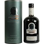 Bunnahabhain Whisky Ceobanach 0,7l