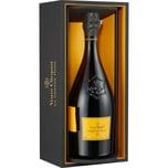 Veuve Clicquot Champagner La Grande Dame 0,75 l Jahrgang 2008 in Geschenkbox