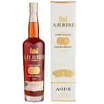 A.H. Riise 1888 Gold Medal Premium Rum 0,7 L
