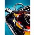 Hennessy Paradis 0,7l