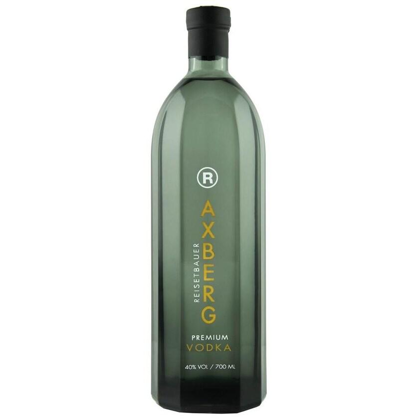 Axberg Vodka 0,7l