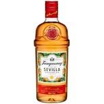 Tanqueray Flor de Sevilla Gin 1 L