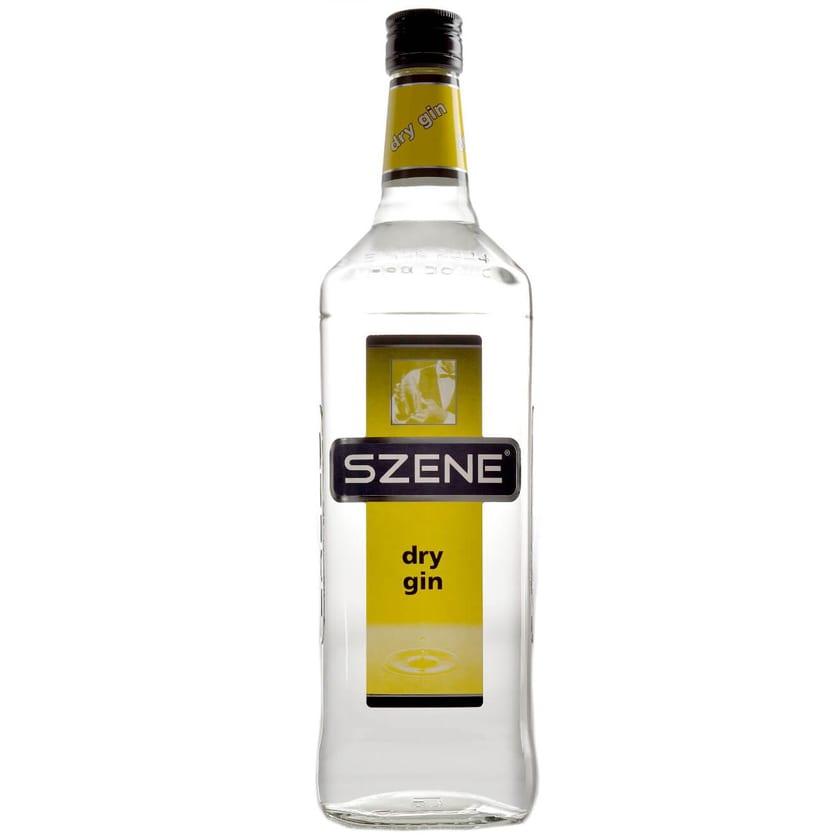 Szene Gin 1 L