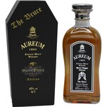Aureum 1865 Whisky Grave Digger The Bruce 0,7l