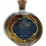 Corralejo 99000 Horas Anejo Tequila 0,7l