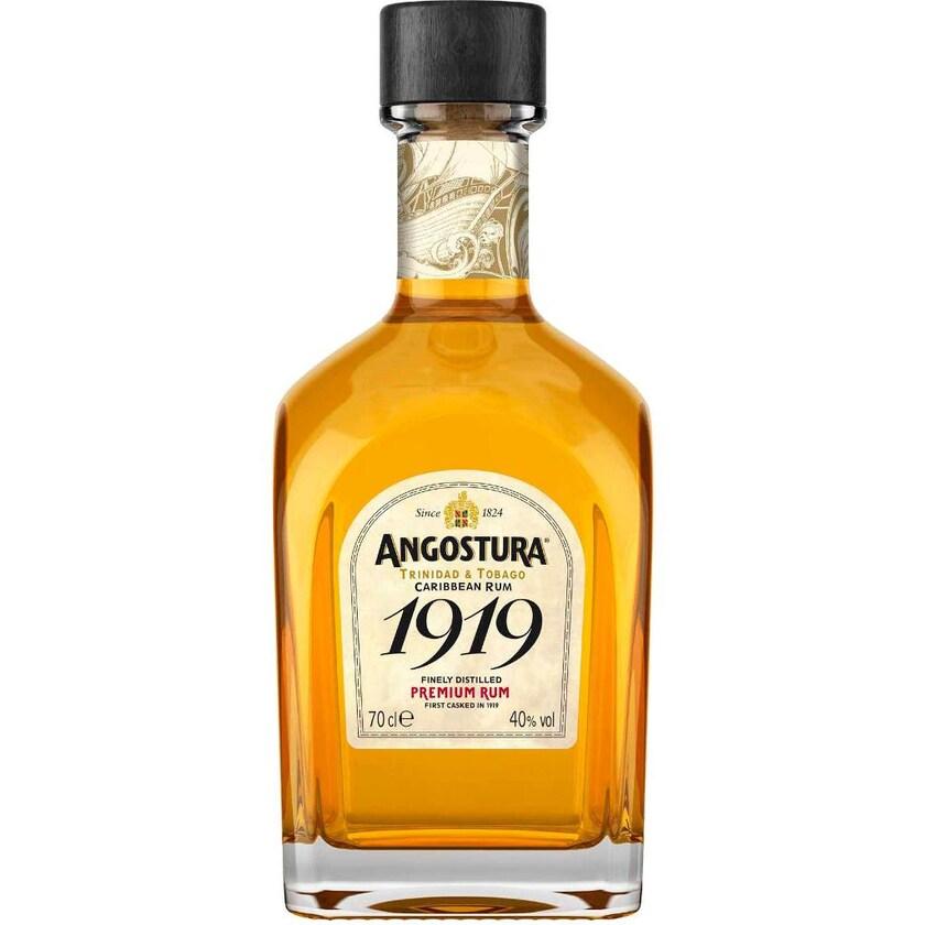 Angostura 1919 Premium Gold Rum 0,7l