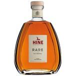 Hine Rare VSOP 0,7 L