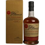Glen Garioch Whisky 1797 Founders Reserve 1l