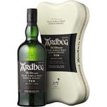 Ardbeg Whisky Ardbone 0,7l