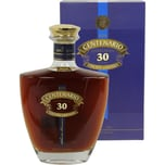 Centenario Rum 30 Anos Edicion Limitada 0,7l
