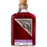 Elephant Sloe Gin 0,5l