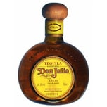 Don Julio Tequila Anejo 0,7l