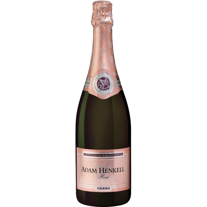 Adam Henkell Gamay Brut Rosé 0,75 l