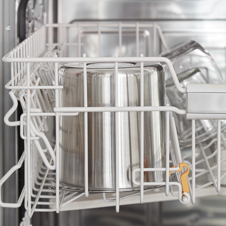Springlane Kitchen Eisbehälter für Eismaschine Emma