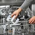 Springlane Kitchen Eismaschine & Joghurtbereiter Erika 2,5l