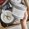Springlane Kitchen Thermobehälter für Eis 2er-Set 500ml