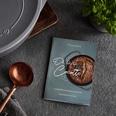 Springlane Kitchen Cocotte mit Deckel Nordic Reef 28cm