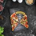 Springlane Kitchen Pizzaofen Peppo anthrazit