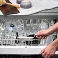 Springlane Kitchen Küchenmaschine Kaia 1000W weiß