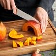 Springlane Kitchen Akazienholz Messer-Set