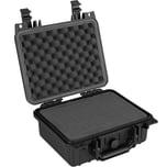 Tectake Fotokoffer Universalbox S