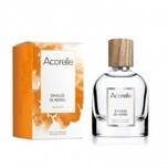 Acorelle Eau de Parfum Envolée de Néroli 50ml