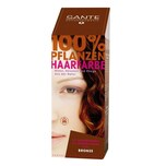 Sante Haarfarbe Bronze 100g