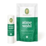 Primavera Atmewohl - Nase frei Stick bio 0.8 ml