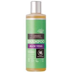 Urtekram Aloe Vera Shampoo Schuppen 250ml