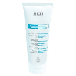 Eco Cosmetics Hair Volumenshampoo 200ml