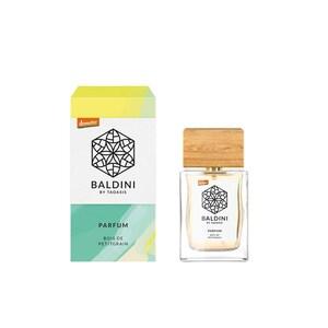 Taoasis Parfum Bois de Petit Grain 30ml
