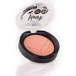 Purobio Blush 01 Rosa schimmernd 5.2g