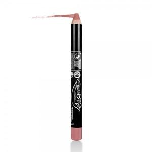 Purobio All Over Lipstick 24 malve