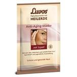 Luvos Heilerde Anti Aging Maske 15ml