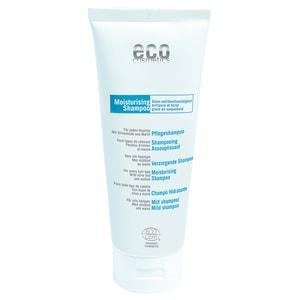 Eco Cosmetics Hair Pflegeshampoo 200ml