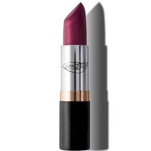 Purobio Lipstick 03 Flamingo 3.5g