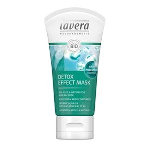 Lavera Bio-Alge Detox Effect Mask 50ml