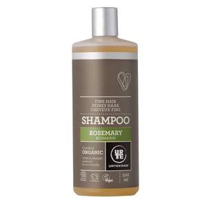 Urtekram Rosemary Shampoo 500ml