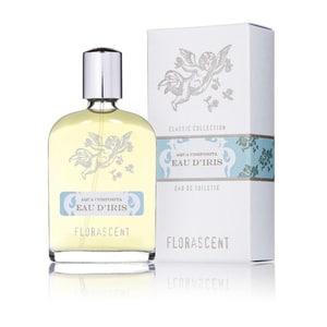 Florascent Aqua Composita Eau d'Iris 30ml